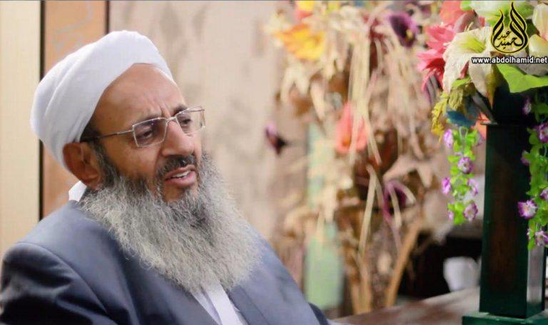 Уважаемый шейх Абдуль-Хамид избран членом Высшего совета Всемирной организации халяльного туризма (GHTO)