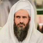 Суннитские проповедники протестуют против постановления, вынесенного по отношению шейха Фазлур-Рахмана Кухи