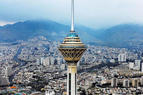 Взгляд на историю суннитов в Тегеране